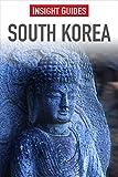 South Korea (Insight Guides)