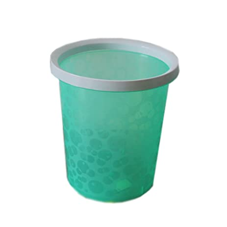 trash can transparent