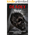 DEADLY SLEEP: A Hudson and Connolly Novel