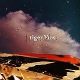 TIGERMOS [国内盤] (MGNF1030)