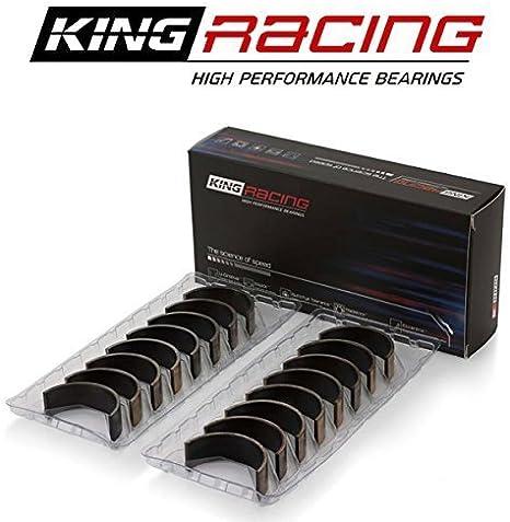KING MB7039XP BMW M20 M50 2.0L 2.5L 2.7L XP Main Bearings