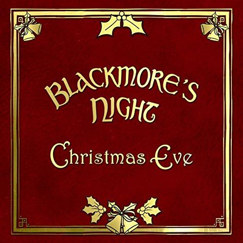 Christmas Eve (Album Version) (Christmas Eve Album)