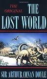 The Lost World, Arthur Conan Doyle, 0812564839