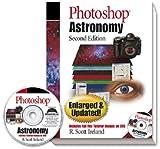 Photoshop Astronomy, R. Scott Ireland, 0943396913