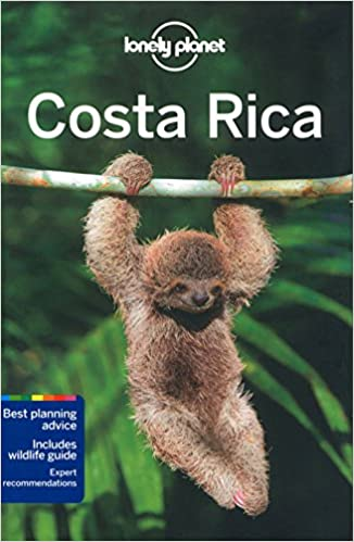 personal relations in costa rica