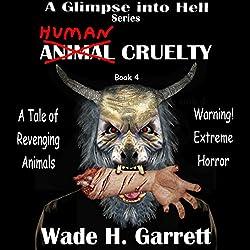Human Cruelty