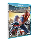 The Amazing Spider-Man - Nintendo Wii U by Activision