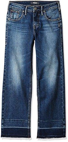 Wide Leg Cotton Crops - 5