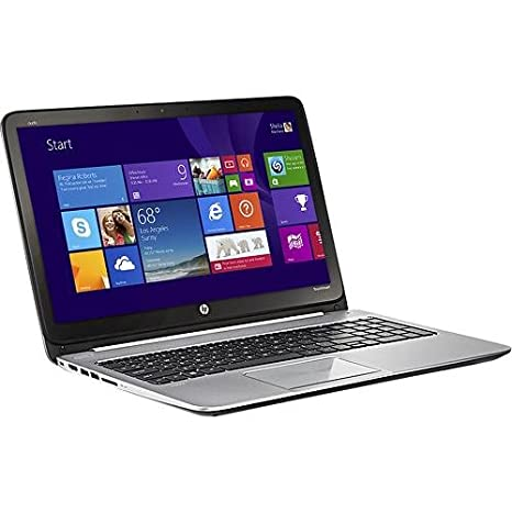 HP Envy 15-1000se CTO Beats Limited Edition Notebook Webcam Driver FREE