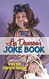 Les Dawson's Joke Book