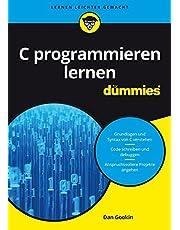 C Programmieren Lernen Fur Dummies