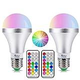 Lighting Ever Light Bulbs
