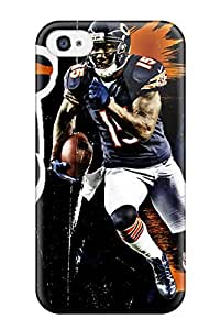 Chad Po. Copeland's Shop Discount 2013hicagoears NFL Sports & Colleges newest iPhone 4/4s cases