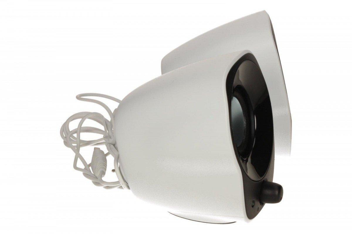 654456dcda4 Logitech Z120 Stereo Speakers 2.0 - 980-000513 > Speakers > ADVANTI