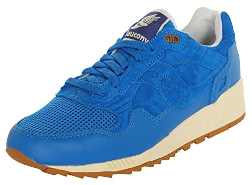 Tamaño De Los Hombres Zapatos: 4