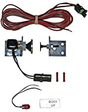 Buyers Products SK10 Body-Up Indicator Kit