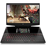 HP Omen X 2S (15-DG0019TX) Gaming Laptop