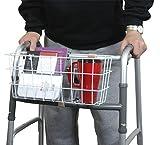 AliMed Walker Basket, case of 50