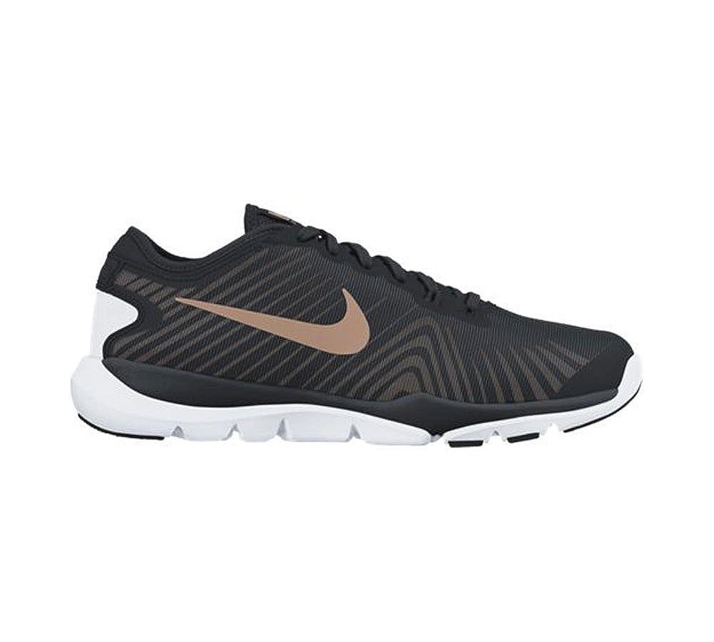 Nike Nike Nike Damen Flex Supreme Tr 4 4f9d4e