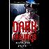 Dark Cravings