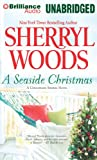 A Seaside Christmas (Chesapeake Shores Series)