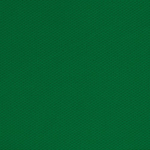 (Textile Creations Athletic Mesh Knit Kelly Green Fabric By The Yard)