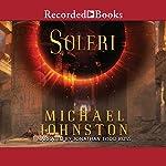 Soleri | Michael Johnston