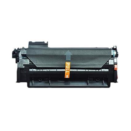 MfpCompatible con el cartucho de tóner HP 80A CF280A Aplicable a ...