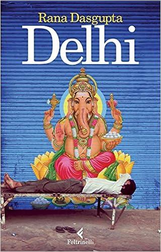 incontri online gratis a Nuova Delhi