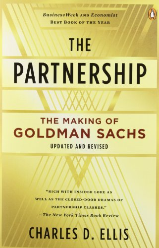 the-partnership-the-making-of-goldman-sachs