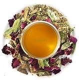 Nargis Indian Ayurvedic Pure Herbal Organic Balance Cooling-Pitta Tea