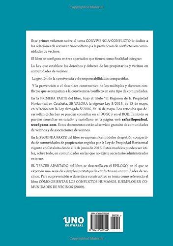 La ley de propiedad horizontal de catalunya como norma de ...