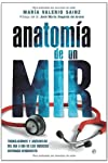 https://libros.plus/anatomia-de-un-mir/