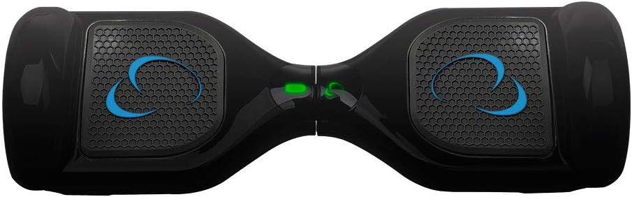 SMARTGYRO X1s Hoverboard eléctrico