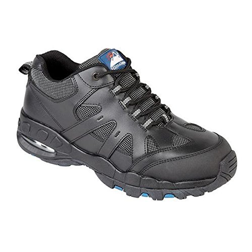 PROFORCE AIR BUB SAFETY TRAINER SIZE 8