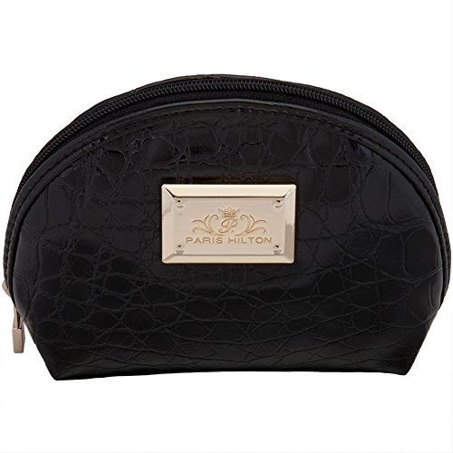 Paris Hilton Handbags - Bon-Ton Beauty Case