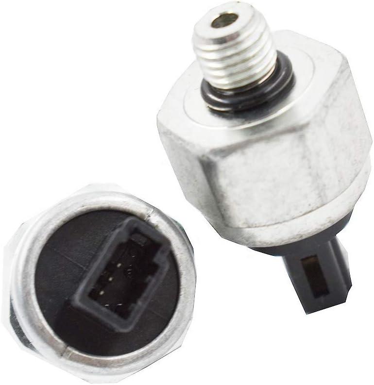 JF011E JF010E CVT Remanufactured Oil Pressure Sensor Switch Tall or Short Interchange