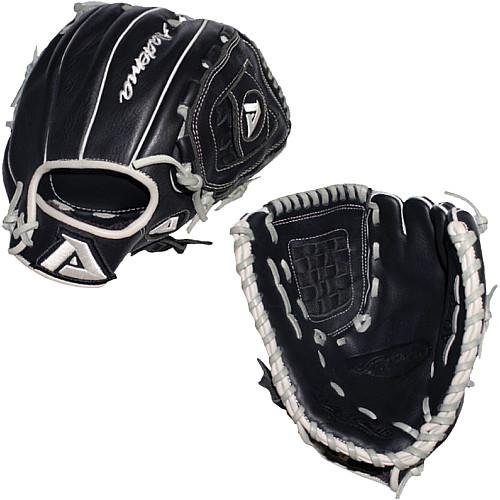 Akadema AOZ-91 Reptilian PRODIGY Series 11.25 INCH Youth Baseball Glove Left Hand Throw