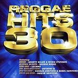 Reggae Hits Vol.30
