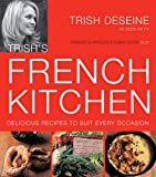 Trish's French Kitchen