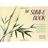 The Sumi-E Book