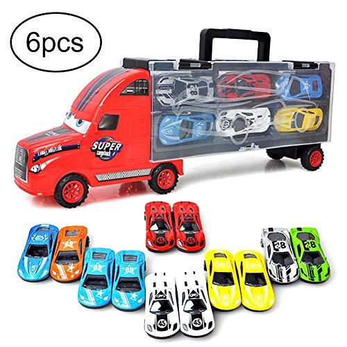 18 Wheeler Toy Truck used for sale on Craigslist☮, Kijiji