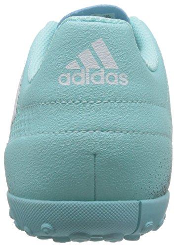 Hombre 17 Varios para de Ace Tinley Adidas TF Ftwbla Botas Colores 4 fútbol Aquene T1xZxqz8n
