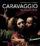 Caravaggio, Rossella Vodret, 8836616623