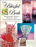 The Blissful Bath, , 1564774430