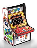 Mappy Micro Player