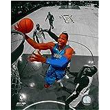 Dwight Howard Orlando Magic Unsigned Licensed Basketball Photo 2