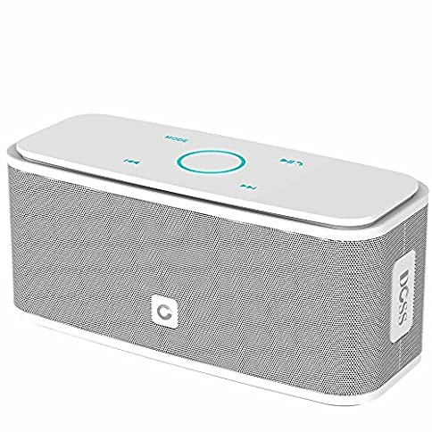 Save Big on DOSS Touch Wireless Portable Bluetooth Speaker - 51AH0bNfh9L - Save Big on DOSS Touch Wireless Portable Bluetooth Speaker