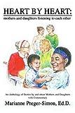 Heart by Heart, Marianne Preger-Simon, Ed.D., 059530592X