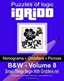 IGridd, Griddlers Team, 1481039989